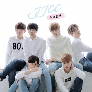 ToDay (Single) - JJCC