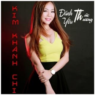 Đánh Thức Yêu Thương - Kim Khánh Chi