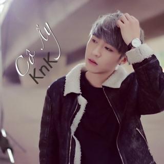 Cô Ấy (Single) - KnK