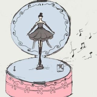 Tuyển Tập Nhạc Music Box - Music Box