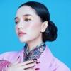Nụ Hồng Mong Manh (DJ Max, DJ Trung Thai Remix)