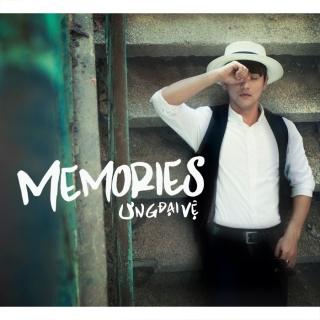 Memories (Single) - Ưng Đại Vệ