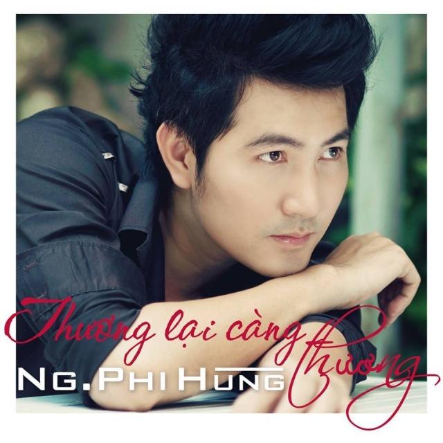 Orheyn Lai Lai Remix Mp3 Song: Thương Lại Càng Thương Nguyễn Phi Hùng Mp3