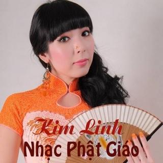 Nhạc Phật Giáo - Kim Linh