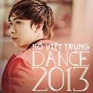 Dance - Hồ Việt Trung