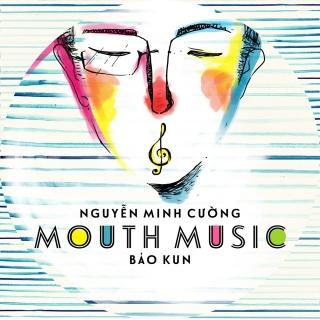 Gửi Người Anh Yêu - Bảo Kun, Nguyễn Minh Cường