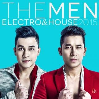 Electro & House - The Men
