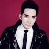 Hốn Hận Muộn Màng (DJ Khang Angel Remix)