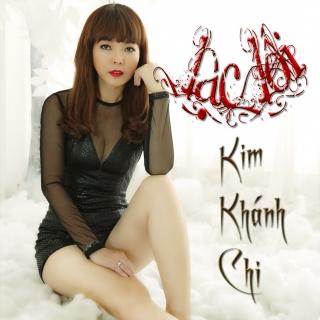 Lạc Lối - Kim Khánh Chi