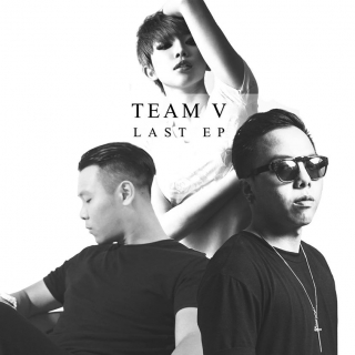 Team V (Last Ep) - Tóc Tiên, Touliver, Long Halo