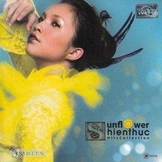 Sun Flower (CD2) - Hiền Thục