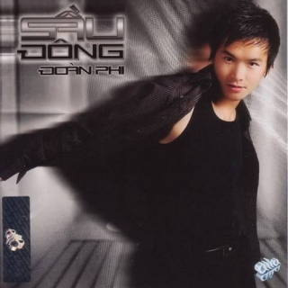 Sầu Đông - Various Artists