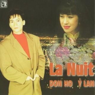 La Nuit - Ý Lan