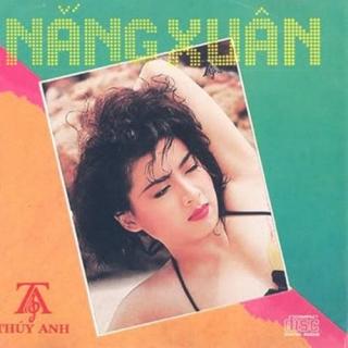 Nắng Xuân - Various Artists
