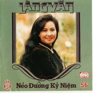 Nẻo Đường Kỷ Niệm - Thiên Trang
