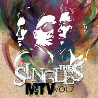 The Singles - MTV