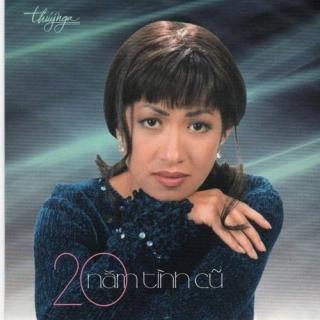 20 Năm Tình Cũ - Various Artists