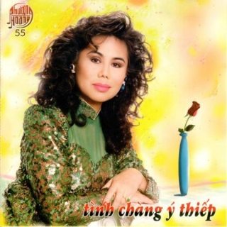 Tình Chàng Ý Thiếp - Thanh Tuyền