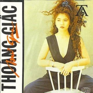 Thoáng Giấc Mơ Qua - Various Artists