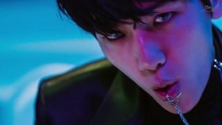 Monster - EXO