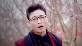 Ai Lên Xứ Hoa Đào - Linh Nguyễn