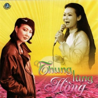 Thung Lũng Hồng - Various Artists