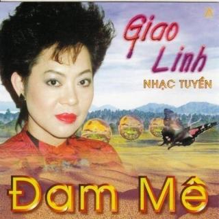 Đam Mê - Giao Linh