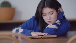 Bye Bye My Blue - Yerin Baek