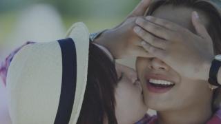 Đếm Ngày Xa Em - OnlyC, Lou Hoàng