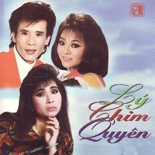 Lý Chim Quyên - Various Artists