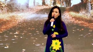 Rừng Chưa Thay Lá - Lưu Ánh Loan