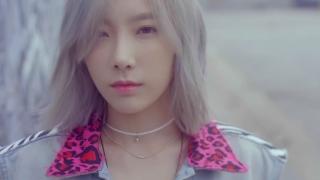 Starlight - Dean, Taeyeon