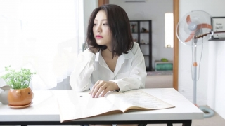 Anh Cứ Đi Đi (Cover) - Trần Hòa