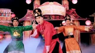 Bống Bống Bang Bang (Tấm Cám Chuyện Chưa Kể OST) - 365DaBand