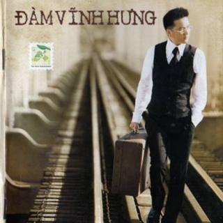 Hạnh Phúc Lang Thang - Dạ Khúc Cho Tình Nhân 1 (CD1) - Đàm Vĩnh Hưng