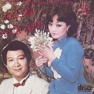 Khi Em Nhìn Anh - Duy Quang, Hương Lan