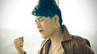 Chiếc Nhẫn Bạc - Lý Hào Nam