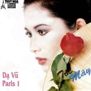 Tóc Mây - Various Artists