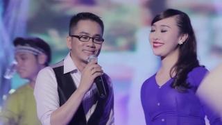 Quê Mẹ Ngày Về - Huỳnh Nguyễn Công Bằng