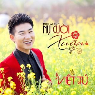 Nụ Cười Xuân - Việt Tú