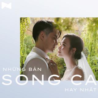 Những Bài Hát Song Ca Hay Nhất Cho Ngày Lễ Tình Nhân - Various Artists