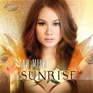 Sunrise - Ánh Minh