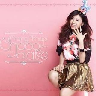 Chocolate - Trang Pháp