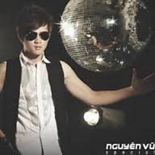 Special 10. Dance - Nguyên Vũ