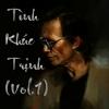 Những Tình Khúc Trịnh Công Sơn Được Yêu Thích Nhất (Vol.1) - Various Artists