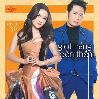 Giọt Nắng Bên Thềm - Various Artists