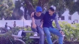 Ký Ức Chôn Vùi - Only T, RainTee, Alyboy, Rubyn