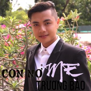 Trương Bảo