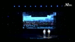 LK Mưa Chiều Miền Trung, Thương Về Miền Trung (Tự Tình Quê Hương 5 - Liveshow Cẩm Ly 2015)