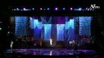 Phố Vắng Em Rồi (Tự Tình Quê Hương 5 - Liveshow Cẩm Ly 2015)